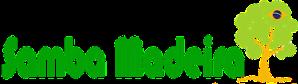 sambamadeira-FEL-klein-met-logo