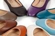 tN_137158_shoes2