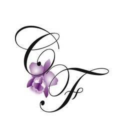 logo_claudia_falcao_2-2