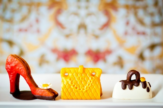 fashion-hightea-amsterdam-stijlkamer-cake-tassenmuseum-660x440