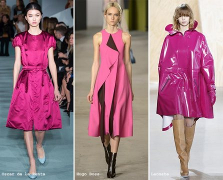 fall_winter_2016_2017_color_trends_pink_fuchsia